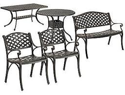 Art Van Patio Dining Set by Outdoor Seating Patio Chairs U0026 Sofas Art Van Furniture
