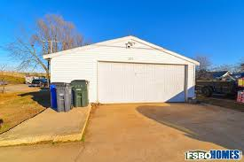 Can Shed Cedar Rapids by 1271 16th Ave Sw Cedar Rapids Ia 52404 Home For Sale By Owner