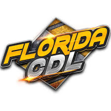 100 Trucking Schools In Florida CDL Home Facebook