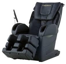 fuji chair manual fuji ec 3800 cyber relax chair
