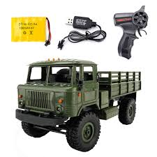 100 Canvas Truck Cap Other RC Parts Accessories For 116 WPL B24 B24K Militar
