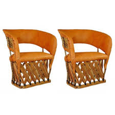 Rustic Mexican Furniture