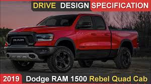 2019 Dodge Ram 1500 Rebel ▻ New Level Of Off-road Truck - YouTube Ukraine Migea July 30 2017 American Offroad Vehicle Pickup 2005 Dodge Ram 2500 Quad Cab Offroad 4x4 Custom Truck Mopar Dodge Ram Truck Lift Kit Ca Automotive Zone 65in Radius Arm Suspension 1317 2019 Off Road Concept Car Review 6 System D4 Forum Laramie With The Minotaur Review Ram Blog Post List Bedard Bros Chrysler Prospector Xl By Aev Hicsumption Extreme Tis Wheels The Backwoods Pickup Is A On Roids Maxim