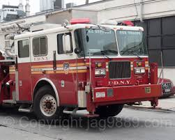 FDNY Tiller Ladder ST02003 Fire Truck, Blissville, Queens,… | Flickr Fire Trucks Responding With Air Horn Tiller Truck Engine Youtube 2002 Pierce Dash 100 Used Details Andy Leider Collection Why Tda Tractor Drawn Aerial 1999 Eone Charleston Takes Delivery Of Ladder 101 A 2017 Arrow Xt Ashburn S New Fits In Nicely Other Ferra Pumpers Truck Joins Fire Fleet Tracy Press News Tualatin Valley Rescue Official Website Alexandria Fireems On Twitter New Tiller Drivers The Baileys Cssroads Goes In Service Today Fairfax Addition To The Family County And Department