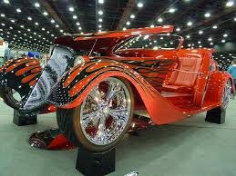 The Grit, Grease, And Muscle Of Autorama Returns This Weekend   City ... The Ten Best Places In America To Buy A Car Off Craigslist Exllence 1969 Camaro Fire Sale Hot Rod Network San Diego Cars And Trucks By Owner 2017 Ford Lease Deals Metro Detroit 25 Off Staples Coupons Printable Project Cars For Sale In Michigan Term Paper Help For Metro Detroit New Crapshoot Fancy Michigan Classic Frieze Ideas Colctible 01969 Chevrolet Corvair