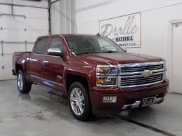 100 Gmc Trucks For Sale By Owner Watseka Used Vehicles For Chevy Buick GMC Inventory
