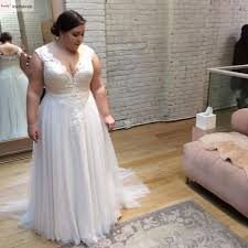 243 best plus size wedding gowns real brides real fittings images on
