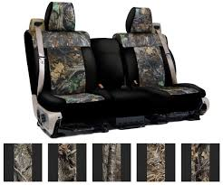 COVERKING REAL TREE Camo Custom Seat Covers Dodge Ram Truck 150 1500 ... Best Camo Seat Covers For 2015 Ram 1500 Truck Cheap Price Shop Bdk Camouflage For Pickup Built In Belt Neoprene Universal Lowback Cover 653099 At Bench Cartruckvansuv 6040 2040 50 Uncategorized Awesome Realtree Amazoncom Custom Fit Chevygmc 4060 Style Seats Velcromag Dog By Canine Camobrowningmossy Car Front Semicustom Treedigitalarmy Chevy Silverado Elegant Solid Rugged Portable Multi Function Hunting Bag Rear Pink 2