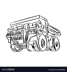 Doodle Outline Front View Of Big Mining Truck Vector Image Doodle Truck Iphone App Review Youtube Vehicle Service Delivery Transport Vector Illustration Tractor With A Farm And Trees Fence Rooster Stock Art More Images Of Backgrounds 487512900 Truck Doodle Drawing Hchjjl 82428922 Airport Stair Helicopter Fun Iosandroid Tablet Hd Gameplay 317757446 Shutterstock Stock Vector Travel 50647601