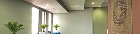 Polystyrene Ceiling Panels Cape Town by About Isoboard U2013 Pmb Ceilings