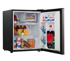 Whirlpool 2.7-Cu. Ft. Mini Refrigerator For $90 Makeup Geek Eye Shadows From Phamexpo I M E L T F O R A K U P Black Friday 2017 Beauty Deals You Need To Know Glamour Discount Codes Looxi Beauty Tanner20 20 Off Devinah Cosmetics Makeupgeekcom Promo Codes August 2019 10 W Coupons Chanel Makeup Coupons American Girl Online Coupon Codes 2018 Order Your Products Now Sabrina Tajudin Malaysia I Love Dooney Code Browsesmart Deals 80s Purple Off Fitness First Dubai Costco For Avis Car Rental Gerda Spillmann Blog Make Up Geek Cell Phone Store Birchbox Coupon Get The Hit Gym Kit Or Made Easy