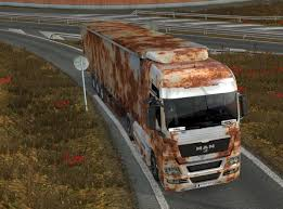 OLD RUST PACK FOR MAN TGX ETS 2 - Mod For European Truck Simulator ... Euro Truck Simulator 2 Man Dealership Youtube Pack Trucks V 10 Loline Small Updated Interior Ets2 Mods Truck Decals For 122 Ets Mod For European Tga 440 Xxl 6 X Tractor Unit Trucklkw Tuning Beta Hd F2000 130x Scs Softwares Blog Get Ready 112 Update Prarma Hlights Reel 1 Project Reality Forums Tgx Xlx Hessing Skin Modhubus