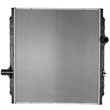 Cheap Peterbilt Truck Radiator, Find Peterbilt Truck Radiator Deals ... Freightliner Truck Radiator M2 Business Class Ebay Repair And Inspection Chicago Semitruck Semi China Tank For Benz Atego Nissens 62648 Cheap Peterbilt Find Deals America Aftermarket Dump Buy Brand New Alinum 0810 Cascadia Chevy Gm Pickup Manual 1960 1961 1962 Alinum Radiator High Performance 193941 Ford Truckcar Chevy V8 Fan In The Mud Truck Youtube Radiators Ford Explorer Mazda Bseries Others Oem Amazoncom 2row Fits Ck Truck Suburban Tahoe Yukon