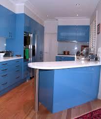 45 blue and white kitchen design ideas 2402 baytownkitchen