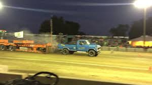 Dewitt, Iowa Truck Pull 7/13/2017 The Hillbilly - YouTube 31 Best Ntpa Tractor Pull Inc Images On Pinterest Pulling Sullivan Pulling Team Home Facebook Truck Platteville Dairy Days Img00518201752jpg Fantasy Open Stock 4x4 Trucks In Dubuque Ia Youtube Singer Sled Rental Llc Yahoo Image Search Results Badass Super Mod Img00516201752jpg Champions Tour List Reflections And Thoughts Miles Beyond 300 Competion Vehicles Empire Performance Eeering