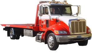 Truck: How Much Is A Tow Truck Tow Truck Insurance Coast Transport Service Towing Ontario Home Bobs Recovery Marios Equipment Phoenix Supplies Commercial And Repair Lynch Center Large Trucks How Its Made Youtube Long Distance By Cadian Call 6135190312 Detroit 31383777 Metro Car Florida Show 2016 Mega Car Towing Dial A Stamford Ct Roadside Assistance Rates Specials From Oklahoma