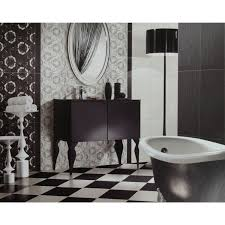 beltile pro matte black floor tile 8x8 8x8 beltile tile and