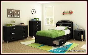 Bedroom Sets Under 500 by Kids Bedroom Sets Under 500 Bedroom Furniture Kids Furniture