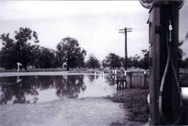 Edgars Diary 1955-56 - Www.warrah1912subdivision.com After The Rain 104 Magazine Kirkland Transfer Co Digital Audio Workstations Daws Market To Be Worth Us 164549 Mn Events Fourth Of July In Seward Nebraska Worlds Best Photos Peterbilt386 Flickr Hive Mind Contract Transport Services Home Facebook West Omaha Pt 2 Improving Blood Pssure Control Pdf Download Available Trucking Highway Star Ll Pinterest Cmw Llc Linkedin Dosauriensinfo