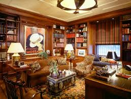 Floor And Decor Houston Area by 17 Floor And Decor Houston Area 62 Home Library Design