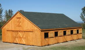 High Profile Modular Barn At It's Finest! You Could Use The Stalls ... 2 Story Singlewide Sheds And Modular Garages The Barn Raiser Exteriors Wonderful Homes Rustic Style Two Horse Barns Hillside Structures Home Barn Types Modular Barns Horse 635504 Us Photos Near Cheyenne Wyoming Uber Home Decor 35686 Prefabricated Stalls Horizon House Plan Prefab For Inspiring Design Ideas Building By Alexthedev In Environments Ue4 Marketplace Amish Built Elizabethtown Pa Lancaster Apartments Marvellous Living Quarters Plans Car