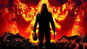 Halloween 2007 Cast Michael Myers by Halloween 2007 Remake Review 2016 Horror A Thon Youtube