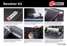 Amazon.com: BAK Revolver X2 Hard Rolling Truck Bed Tonneau Cover ... Peragon Retractable Alinum Truck Bed Cover Review Youtube An On A Ford F150 Diamondback 2 Flickr Nutzo Tech Series Expedition Rack Pinterest Alty Camper Tops Lafayette La Retrax Sales Installation In Interesting Photos Tagged Addedcleats Picssr Amazoncom Stampede Spr065 Roll Up Tonneau For 022018 The Worlds Most Recently Posted Of Alinum And 50245 Powertraxpro Power Key Chevygmc Lvadosierr