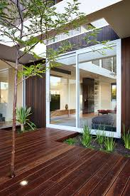 100 Outside House Design Modern That Is Beautiful Both On The And The