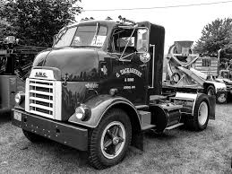 The World's Newest Photos Of Caboverengine And Truck - Flickr Hive Mind Stacey Elliott Sales Team Lead Cannonball Trucking Linkedin Gmc Gem Coe Pinterest Trucks Biggest Truck And Semi 1959 Cannonball Detroit Diesel Update Youtube Best Image Truck Kusaboshicom Home Facebook Pin By Ray Leavings On Gmc Trucks September 2011 Express Cnonballtrans Twitter Photos Franco Corso