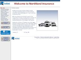 Northland Truck Insurance - Best Truck 2018 Monitor On Massacre Marketing The Mystery Of The W77 Trucks Chester Point Insurance Programs Cranford Nj Stephen Odonnell Environmental General Liability Axon Underwriting Profit Growth Strong At Schneider National Drivers Choice November Issue By Ding Canada Issuu Residents Decry Grid Rate Hike Proposal Rhode Island 10 Pedestrians Killed Hit By Van In Toronto Police Say Kacu 895 Journal West 170206 Home Neib New England Brokers Motor Bike Truck Managers Inc Enewsletter For September Undwriters Stock Photos Images Alamy
