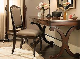 Raymour And Flanigan Desks by Master Your Suite Big Beautiful Bedroom Raymour And Flanigan