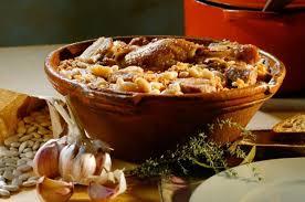 cuisine toulousaine découvrez la cuisine traditionnelle toulousaine