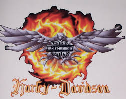 Harley Davidson Eagle Flames Decal Harley Recalls Electra Glide Ultra Classic Road King Oil Line Can Harleydavidson Word Script Die Cut Sticker Car Window Stickers Logo Motorcycle Brands Logo Specs History S Davidson Shield Style 2 Decal Download Wallpaper 12x800 Davidson Cycles Harley Motorcycle Hd Decal Sticker Chrome Cross Blem Lettering Cely Signs Graphics Assorted Kitz Walmartcom Gas Tank Decals Set Of Two Free Shipping Baum Customs Bar And Crashdaddy Racing Truck Bahuma
