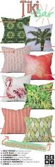 Pier One Outdoor Throw Pillows by 66 Best Nautical U0026 Beach Pillows Images On Pinterest Cushions
