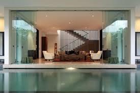 100 Www.homedsgn.com Nice House In Jakarta