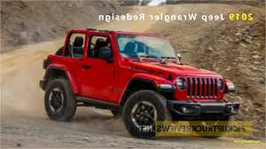 2019 Wrangler Pickup Msrp ~ Ticksy.me 2019 Jeep Wrangler Pickup Renderings Best Look At New Of Truck Pickup Secrets Revealed Truck Will Debut November 28 Fox Exclusive Shots Suggest The Will Crawling Closer To Production News Scrambler Spotted Again In Spy Autoguidecom Insider Says Convertible Is Coming Pictures Rumors Digital Trends 2018 Side High Resolution Photos Car Release This Guy Built Himself A 6x6 And It Drives Just Be Delayed Until Late The Drive Wranglerbased Production Starting In April
