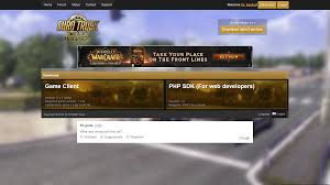 Steam Community :: Guide :: Euro Truck Simulator 2 Multiplayer Rules ... Euro Truck Multiplayer Best 2018 Steam Community Guide Simulator 2 Ingame Paint Random Funny Moments 6 Image Etsnews 1jpg Wiki Fandom Powered By Wikia Super Cgestionamento Euro All Trailer Car Transporter For Convoy Mod Mini Image Mod Rules How To Drive Heavy Cargos In Driving Guides Truckersmp Truck Simulator Multiplayer Download 13 Suggestionsfearsml Play Online Ets Multiplayer Youtube