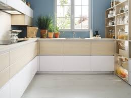 u küche modelle und inspirationen schmidt