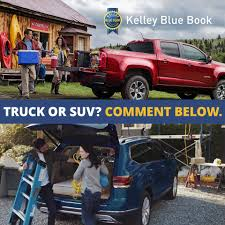 100 Blue Book On Trucks Kelley Home Facebook