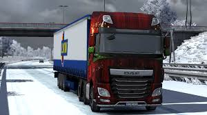 Euro Truck Simulator 2 Patch 1.15 – Andreiblogspot Projects 57 Chevy Panel Truck Build The Patch Page 4 Mario Ats Map V152 For V15 Mods American Truck Simulator Pumpkin Svg File Farm Sign Svg Dxf Refined Chevy Disciples Church Scs Trailer V15 Gamesmodsnet Fs17 Cnc Fs15 Ets 2 1990 Gmc Topkick Asphalt Patch Truck The Parkside Pioneer Historical Exhibit At Winkler Manitoba Nypd Emergency Service Unit Collectors Bronx Zoo Euro Simulator Renault Range T 116 Youtube Part 1 16 Final Version 1957 Gets Panels Hot Rod Network Embroidered Iron On Dumper Sew Tipper Badge Boys