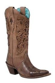 17 Best Images About Boots On Pinterest | Double D Ranch ... 7 Best Bed Dressings Images On Pinterest Ballard Designs Bed Beck Cowboy Boots 1404 Give Em The Boot Shoe Shoes And For Women Men Kids Payless 17 Best About Double D Ranch Barn Facebook New Mexico Horses Rancho Mirando Luxury Guest Ranch Shop Western Sport Coats Blazers Free Shipping 50 Folsom Premium Outlets 71 Photos 173 Reviews Shopping Horseshoe