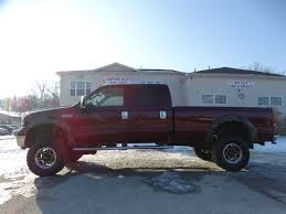 100 Select Truck Used Cars Medina Southern Auto Sales Akron Used S