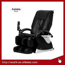 Fuji Massage Chair Japan by Old Massage Chair For Sale Old Massage Chair For Sale Suppliers