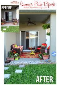 Outdoor Phenomenal World Market Outdoor Furniture Ideas