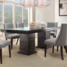 Willa Arlo Interiors Cadogan Extendable Dining Table Reviews