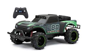 New Bright 1:14 Radio Control Baja Trophy Buggy Black Toy Hobby ... New Bright 143 Scale Rc Monster Jam Mohawk Warrior 360 Flip Set Toys Hobbies Model Vehicles Kits Find Truck Soldier Fortune Industrial Co New Bright Land Rover Lr3 Monster Truck Extra Large With Radio Neil Kravitz 115 Rc Dragon Radio Amazoncom 124 Control Colors May Vary 16 Full Function 96v Pickup 18 44 Grave New Bright Automobilis D2408f 050211224085 Knygoslt Industries Remote Rugged Ride Gizmo Toy Ff Rakutencom