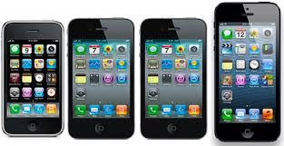 How to Tell Which Model an iPhone Is