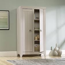 Sauder Lateral File Cabinet Assembly by 100 Sauder Lateral File Cabinet Assembly Sauder Heritage