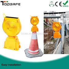 Decorative Reflective Driveway Markers by Driveway Traffic Light Driveway Traffic Light Suppliers And
