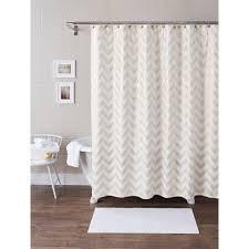 Kmart Curtain Rod Ends by Kmart Bathroom Sets Amazing Kmart Bathroom Rug Sets Uncategorized